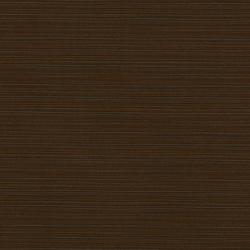 Dupione Stone | Outdoor upholstery fabrics | Sunbrella