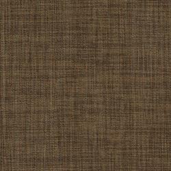 Sling Gravel | Tissus d'ameublement d'extérieur | Sunbrella