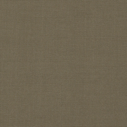 Sling Taupe | Tissus d'ameublement d'extérieur | Sunbrella
