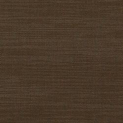 Sling Cocoa | Tissus d'ameublement | Sunbrella