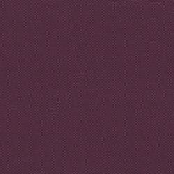 Sling Plum | Tissus d'ameublement | Sunbrella