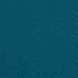 Sling Lagoon | Tissus d'ameublement | Sunbrella