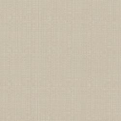 Linen Canvas | Tissus d'ameublement d'extérieur | Sunbrella