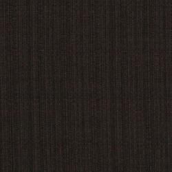 Linen Taupe Black | Tissus d'ameublement d'extérieur | Sunbrella