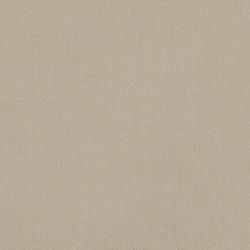 Natté Canvas | Tissus de décoration | Sunbrella