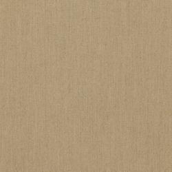Natté Heather Beige | Outdoor upholstery fabrics | Sunbrella