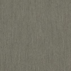 Natté Grey Chiné | Tissus d'ameublement d'extérieur | Sunbrella
