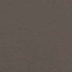 Natté Nature Grey | Tissus d'ameublement d'extérieur | Sunbrella