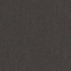 Natté Dark Taupe | Tissus de décoration | Sunbrella