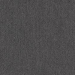 Natté Charcoal Chiné | Outdoor upholstery fabrics | Sunbrella