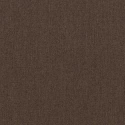 Natté Carbon Beige | Tissus d'ameublement d'extérieur | Sunbrella