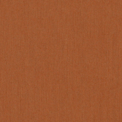 Natté Heather Tuscan | Outdoor upholstery fabrics | Sunbrella