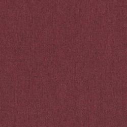 Natté Dark Pink | Tissus d'ameublement d'extérieur | Sunbrella