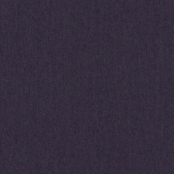 Natté Dark Purple | Tapicería de exterior | Sunbrella