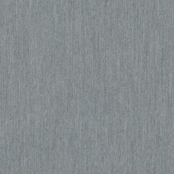 Natté Frosty Chiné | Outdoor upholstery fabrics | Sunbrella