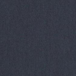 Natté Dark Narval | Tissus de décoration | Sunbrella