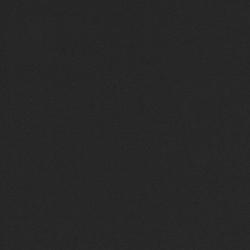 Solids & Stripes Carbon | Tapicería de exterior | Sunbrella