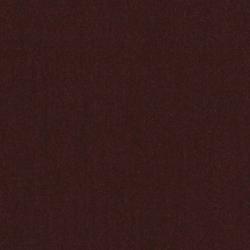 Solids & Stripes Aubergine | Tissus d'ameublement d'extérieur | Sunbrella