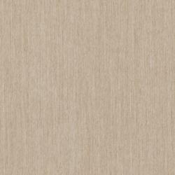 Solids & Stripes Lin | Tissus de décoration | Sunbrella
