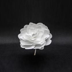 Fleurs | Objects | PROCÉDÉS CHÉNEL