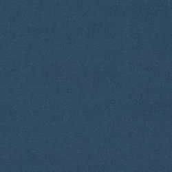 Solids & Stripes Narval | Tissus de décoration | Sunbrella