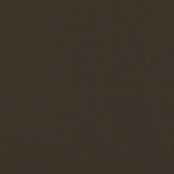 Solids & Stripes Taupe | Tissus de décoration | Sunbrella