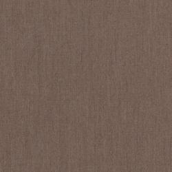 Solids & Stripes Taupe Chiné | Tissus d'ameublement d'extérieur | Sunbrella