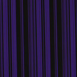 Solids & Stripes Urban Purple | Outdoor upholstery fabrics | Sunbrella