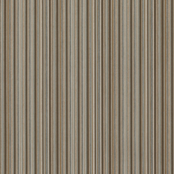 Solids & Stripes Porto Grey Chiné | Outdoor upholstery fabrics | Sunbrella
