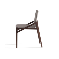 Capita 510T | Lounge chairs | Capdell