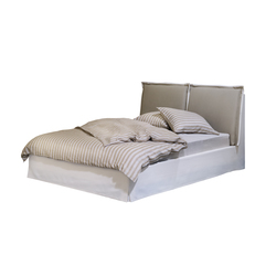 Casual | Double beds | Grand Luxe by Superba
