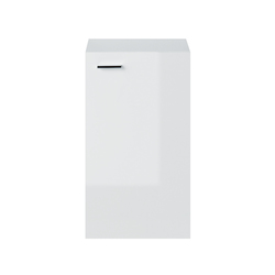 BetteRoom Fitted cupboard module | Mobili lavabo | Bette