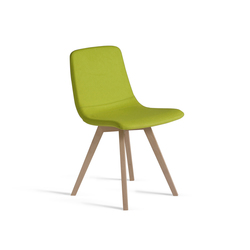 Ics 505 MD4 | Chaises de restaurant | Capdell