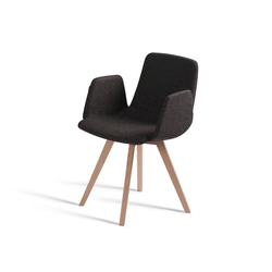 Ics 506 MD4 | Chairs | Capdell