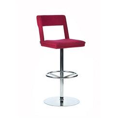 Jackie | Bar stools | Johanson