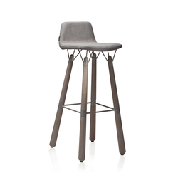 Nest BS | Tabourets de bar | Johanson