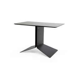 Up Side table | Tables d'appoint | Odesi