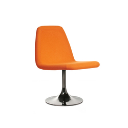 Sport 01 | Visitors chairs / Side chairs | Johanson