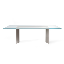 Dolm | Conference tables | Gallotti&Radice
