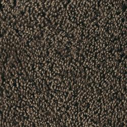 Zand 221 | Formatteppiche | Ruckstuhl