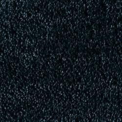 Zand 742 | Formatteppiche | Ruckstuhl