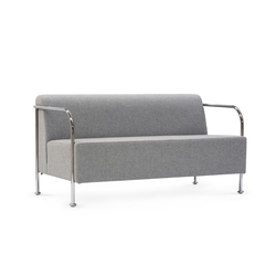Bridge 817 S | Lounge sofas | Capdell