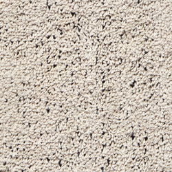 Zand 281 | Rugs / Designer rugs | Ruckstuhl