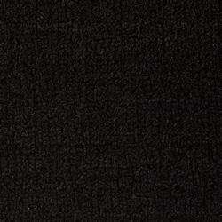 Porta 70003 | Rugs / Designer rugs | Ruckstuhl
