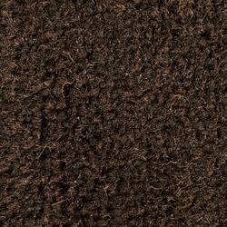 Porta 60081 | Rugs / Designer rugs | Ruckstuhl