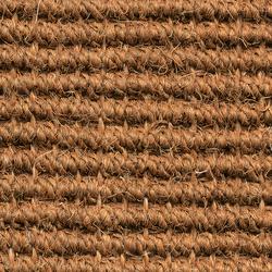 Calicut 249 | Rugs / Designer rugs | Ruckstuhl