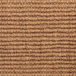 Selezionata di tappeti tappeti d 39 autore materiale fibra - Tappeti in fibra di cocco ...