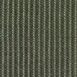 Jaipolino 60206 | Formatteppiche / Designerteppiche | Ruckstuhl
