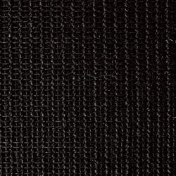 Jaipolino 70034 | Formatteppiche / Designerteppiche | Ruckstuhl