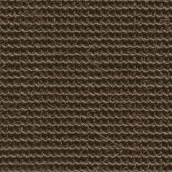 Jaipur 20342 | Formatteppiche / Designerteppiche | Ruckstuhl